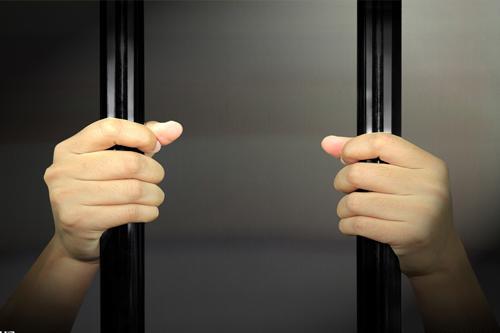 监狱门禁一卡通管理系统总体方案