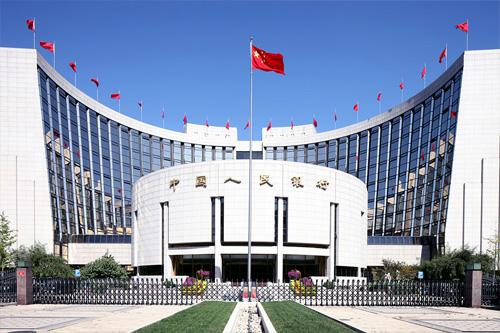 K-PASS银行门禁系统成功中标中国银行苏州昆山分行二期