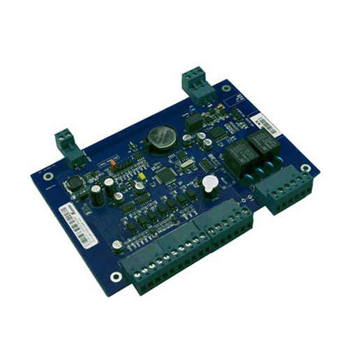 RS485-单门双向控制器
