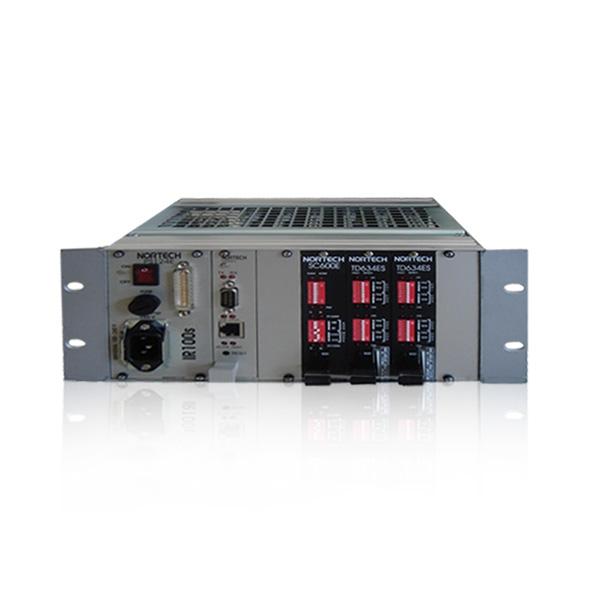 车流量检测器—IR100S