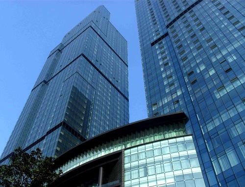 深圳经济犯罪侦查局